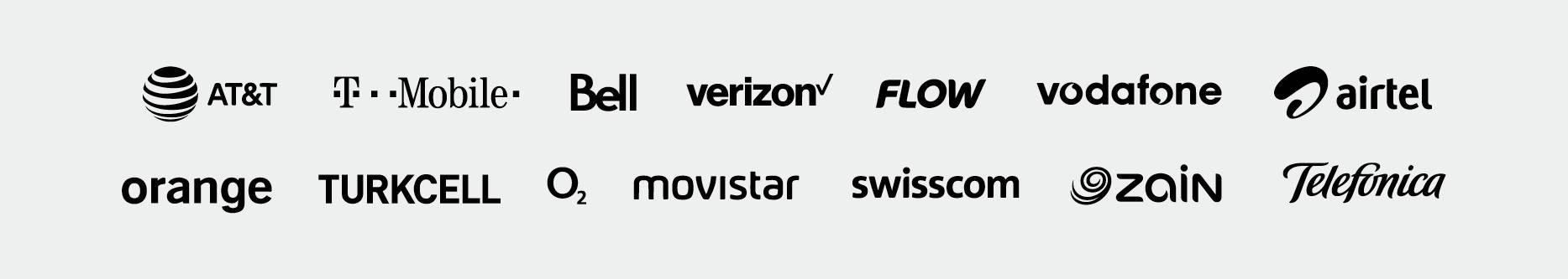 okai-iot-sim-card-data-network-providers