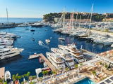 EVY Luxury Yachts Monaco Yacht Show RS.jpg