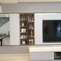 klaasmen-sdn-bhd-minimalistic-modern-malaysia-wp-kuala-lumpur-dining-room-living-room-interior-design
