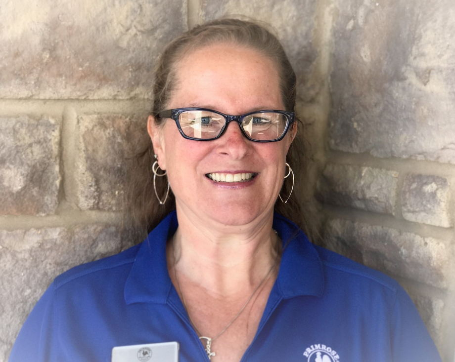 Shelly J Statsman , Lead Teacher, Pre-Kindergarten