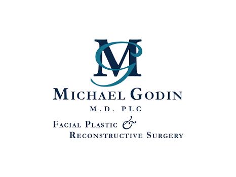 Facial Rejuvination wtih Dr Godin