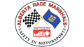 2018 Alberta Race Marshals Membership