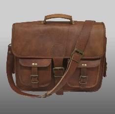 Bulletproof Briefcase kincorner.com