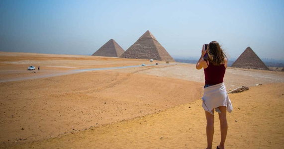 best-time-to-visit-egypt