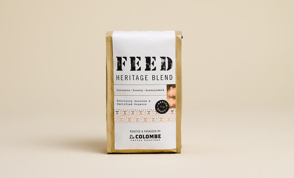 Coffeebag_front.jpg