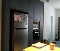 innere-furniture-minimalistic-malaysia-negeri-sembilan-wet-kitchen-interior-design