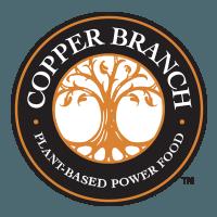 Logo - Copper Branch - Halifax