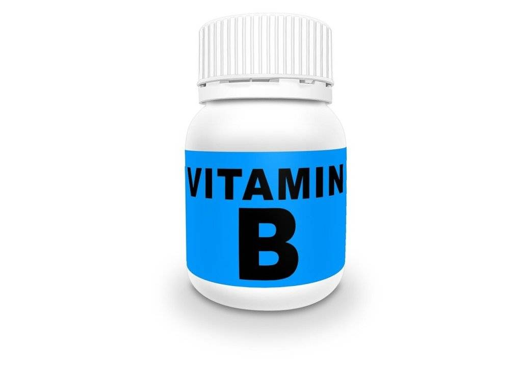 The Vitamin B Breakdown: Taking the Complexity Out of B Vitamins