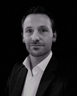 Nicolas Grasseschi