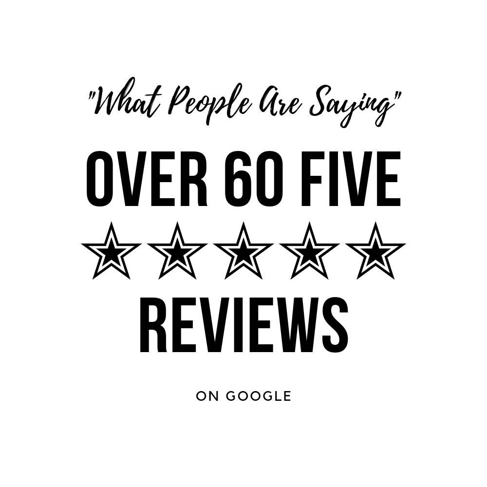 Social Pets Google Reviews