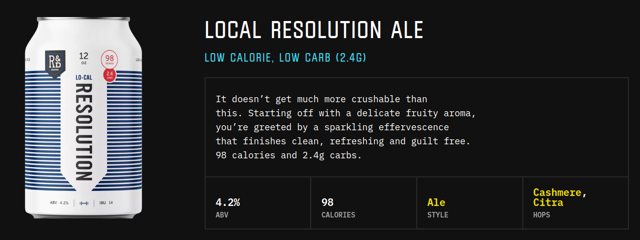 low-carb beer and ketogenic beer options 4.png