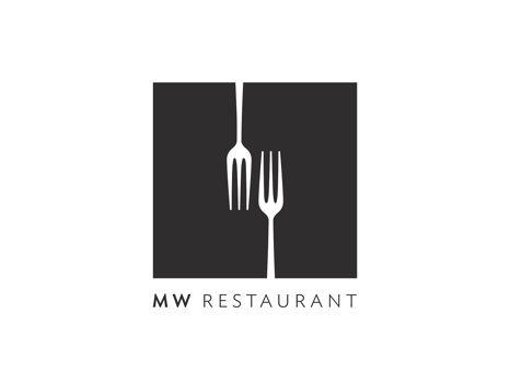MW Restaurant (2) $25 MW Gift Cards