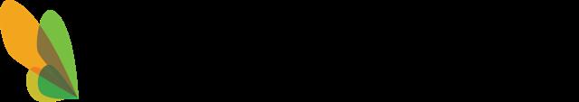 Longevity.Technology logo