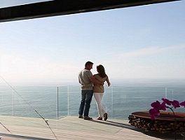 Scoprite la Nostra Luxury Yachting Video
