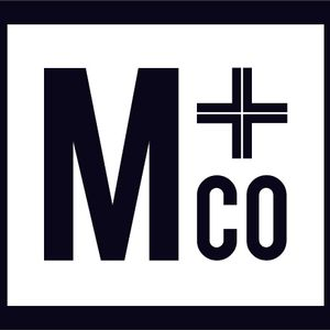 Maker and co Collective
