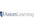 AXIOM LEARNING - 6 Hours of Private Tutoring and Assessment