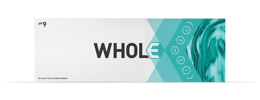 Whol-E-connected-box.jpg