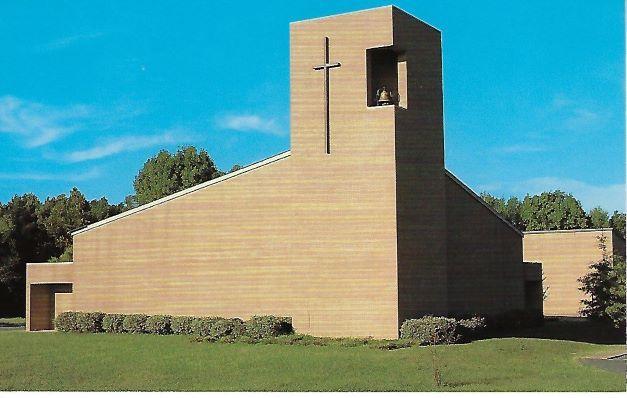 Church resized2.jpg