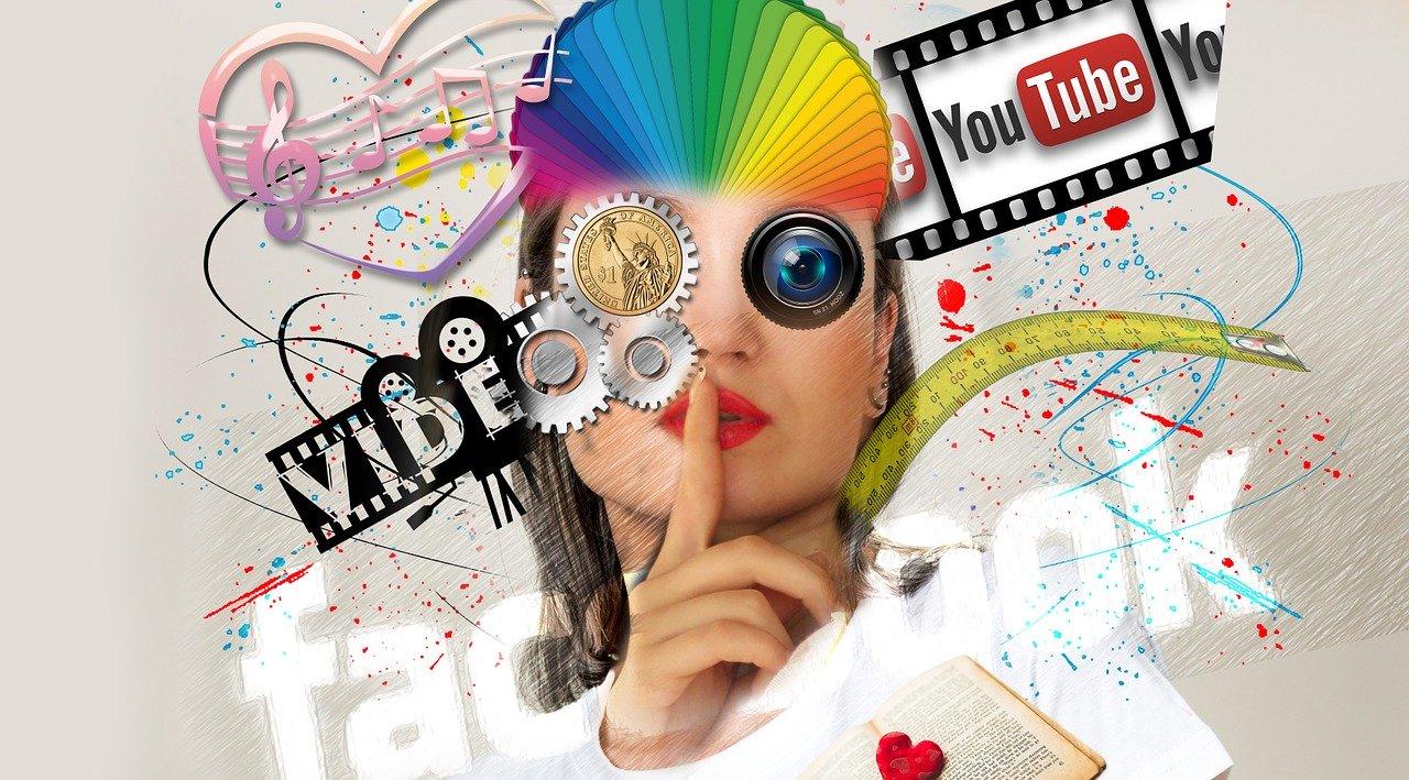 Dati statistici rivelano che le persone memorizzano più facilmente un brand / un prodotto / un servizio quando viene presentato con un video. Si dice infatti che un video vale più di mille parole. Ecco perché a livello di visibilità, esserci o non esserci, su YouTube, fa la differenza. Quindi: perché non esserci in modo professionale ed accattivante? Apriti il canale YouTube, mettici il logo, i tuoi riferimenti e i tuoi video. Trova il modo di suscitare interesse e raccogliere iscritti e visualizzazioni. Sempre più iscritti al canale e sempre più visualizzazioni per i tuoi video perché cosi ti farai conoscere ad un numero sempre maggiore di persone, innescando un sistema di continua crescita in termini di visibilità. Avere la base di iscritti e visualizzazioni, sufficiente per far partire il meccanismo automatico di incremento visibilità è molto difficile. E qui arriviamo noi, con i nostri pacchetti di iscritti, visualizzazioni, commenti ecc. Acquista ciò che ti serve per avere un pubblico attivo sul tuo canale YouTube.