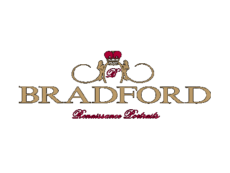 Be Photographed at World Renowned Bradford Portrait Studio in New York