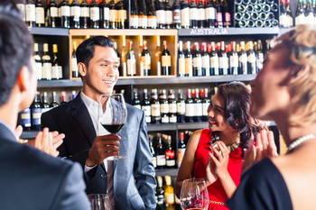 優質葡萄酒 High Quality Wine 品酒會 紅酒批發 紅酒生意 香港紅酒網 買紅酒地方 香港紅酒批發商 意大利紅酒 買酒網 意大利酒香港 意大利紅酒批發 意大利酒莊 品酒會 賺錢 在家賺錢 直銷 被動收入 香港傳銷