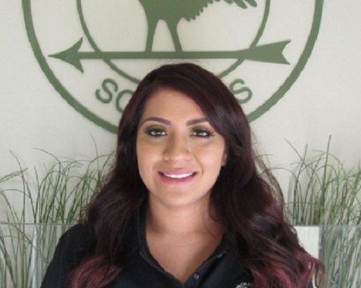 Karen Nava , Primary Teacher, Toddler Green