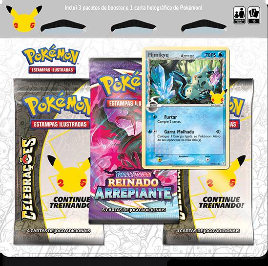 pokemon-celebrations-3-pack-blister-mimikyu