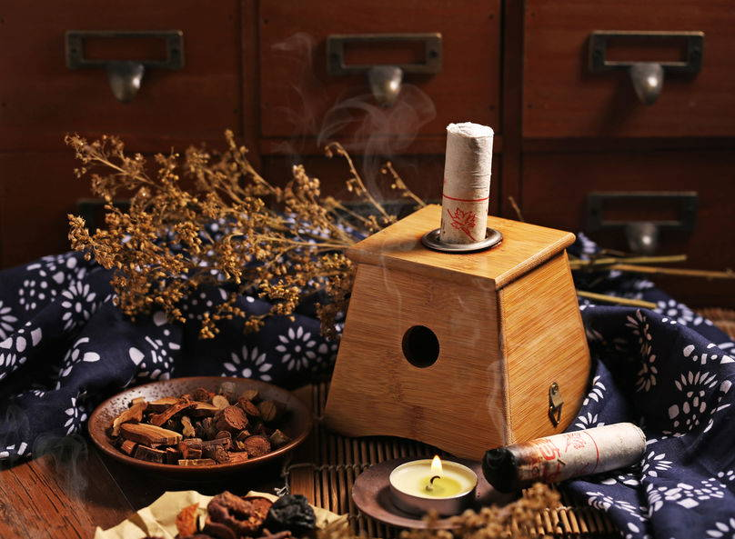 buy moxibustion at lierre.ca