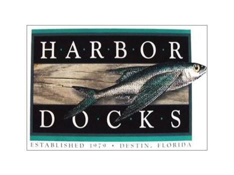 Harbor Docks Package