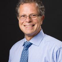 Larry Vitulano, PhD, ABPP