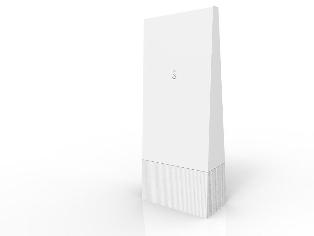 Small Box.157.jpg