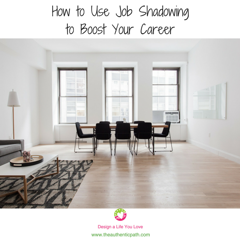 How to Use Job Shadowing to Boost Your Career.png