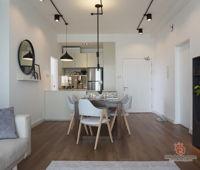 mash-sdn-bhd-modern-malaysia-selangor-dining-room-interior-design