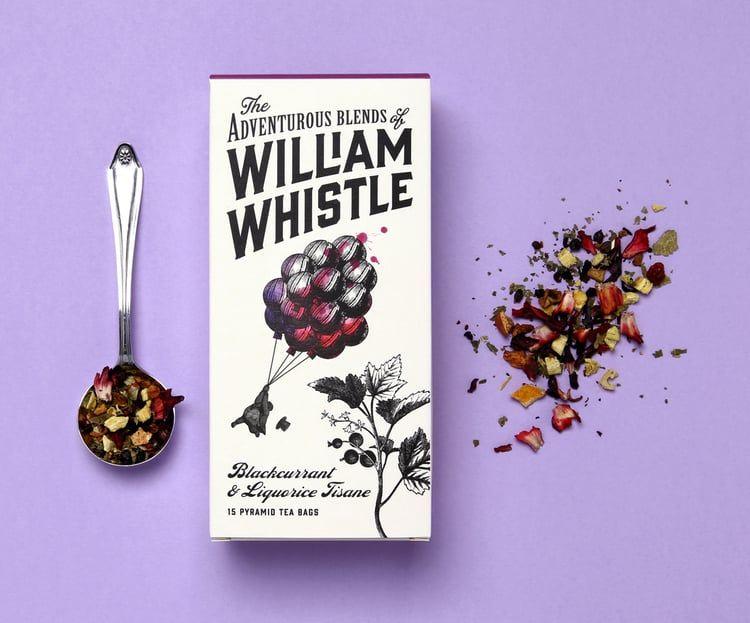 William_Whistle_6_Tea.jpg