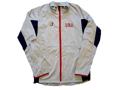 Unisex Olympic Freedom Jacket XLarge