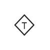 Triptease: Convert