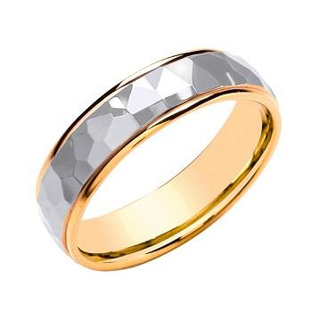 Shop wedding rings for him in platinum and 18 carat gold - Pobjoy Diamonds Surrey
