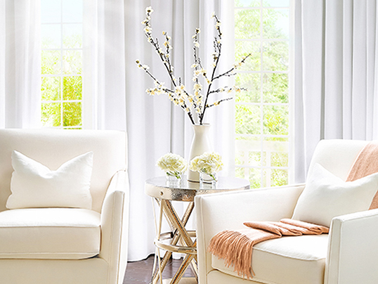 Hamburg - From home staging to marketing: Follow these tips to successfully sell your house in spring!