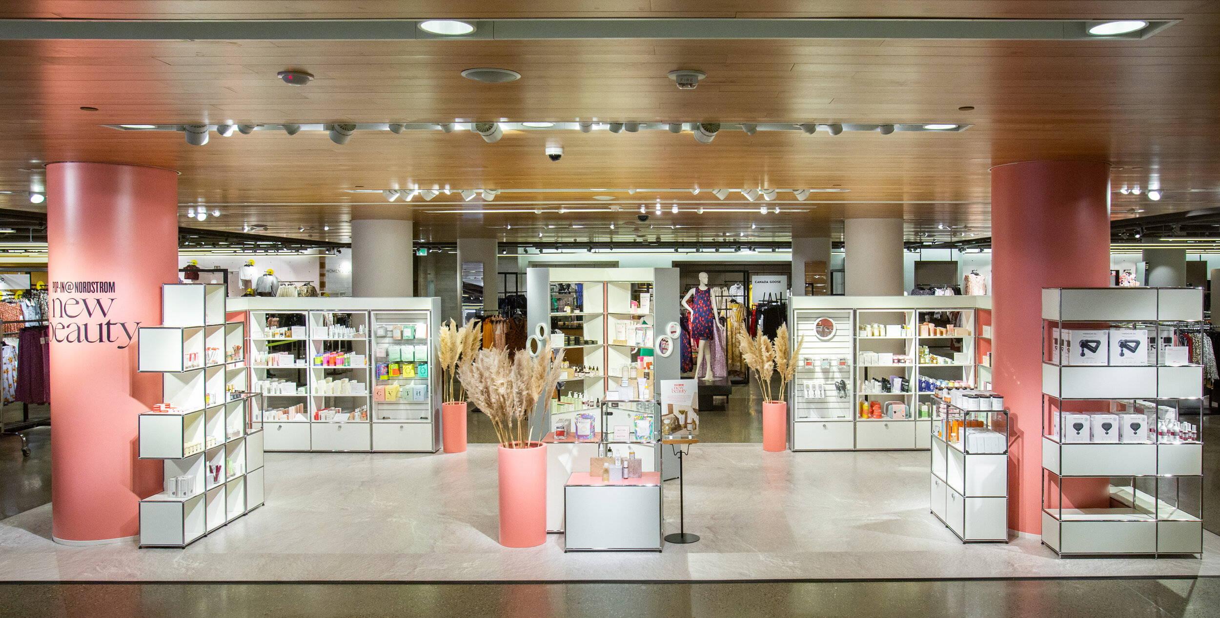 nordstrom-shop-popin-beauty-wellness-collagen-supplement-brands-wholydose