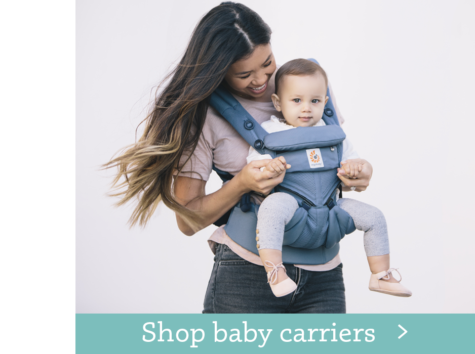 Shop baby carriers