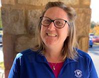 Mrs. Melissa Phelps , Pre-Kindergarten II Teacher