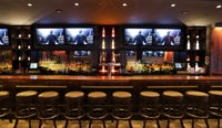 صورة Sports Bars with Great Food