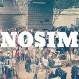 NOSIM