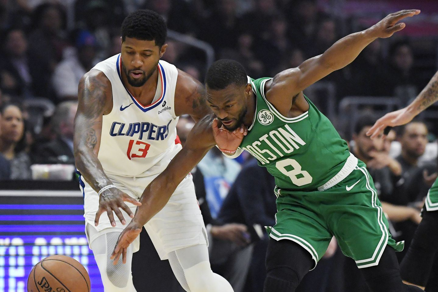 NBA Free Picks and Predictions: February 10 - 14