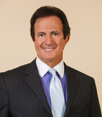 Frank Campanale spearheaded the first attempt to revive E.F. Hutton in 2012. He now leads Lebenthal Wealth Advisors.