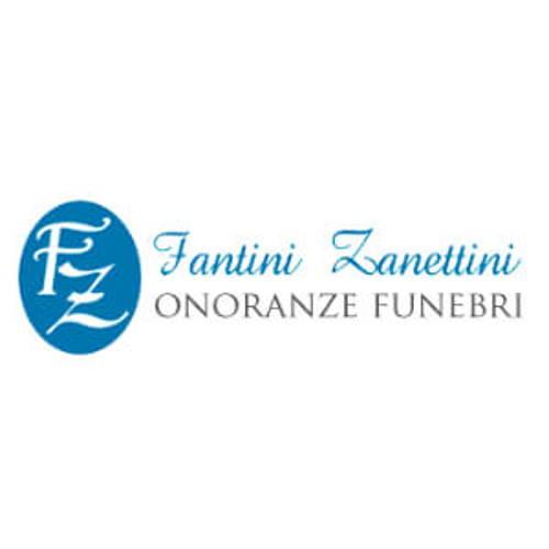 Onoranze Funebri Fantini Zanettini