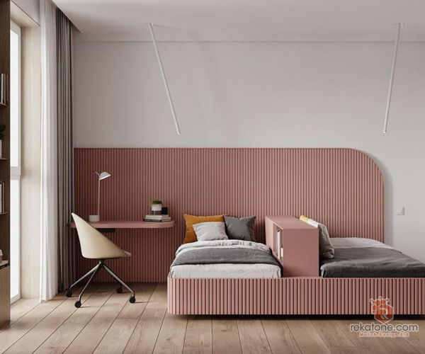 opulence-design-minimalistic-modern-malaysia-selangor-bedroom-contractor-interior-design