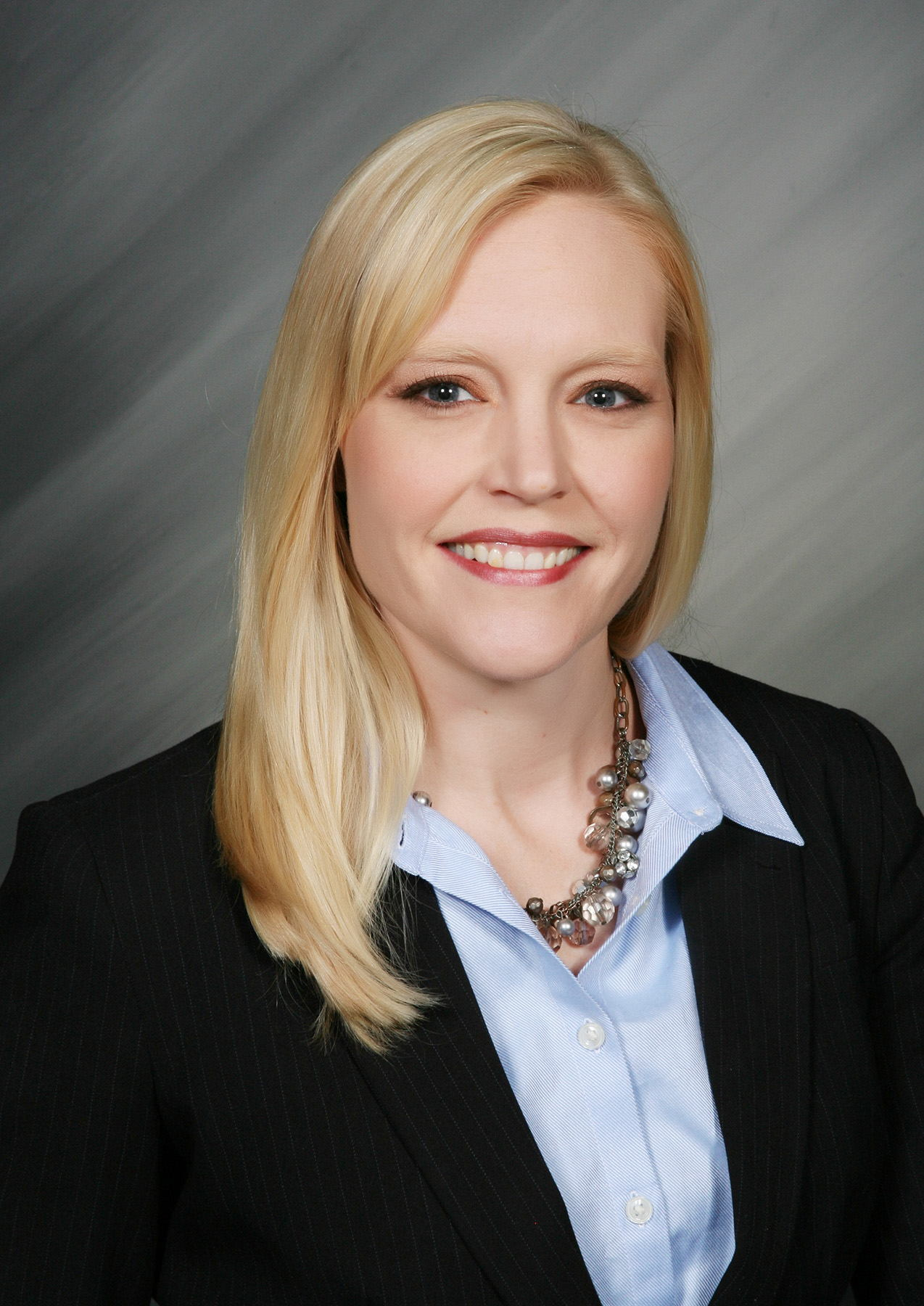 Erin Houchin