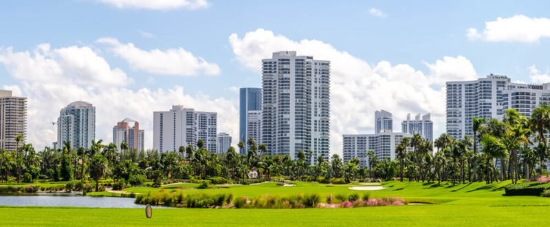 featured image for story, Aventura - Top 5 Reasons Why Families Love This Location
