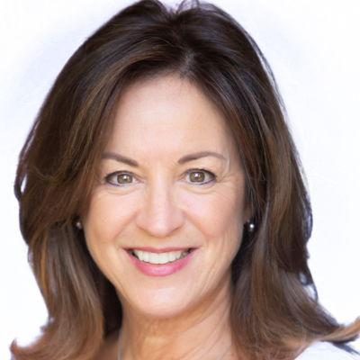 Catherine Loiselle